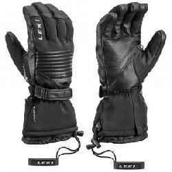 Leki Xplore S Glove (Men's)