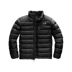 The North Face Aconcagua Mens Jacket
