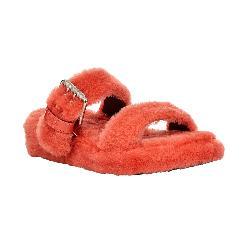 UGG Fuzz Yeah Womens Slippers