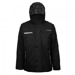 Boulder Gear Basin Ski Jacket (Men's)