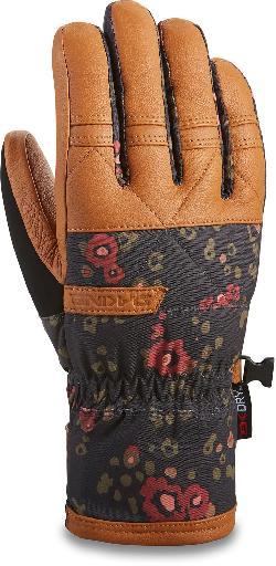 Dakine Fleetwood Gloves
