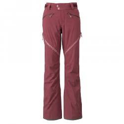Strafe Belle Insulated Ski Pant (Women's)