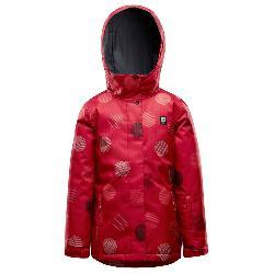 Orage Simone Girls Ski Jacket 2018