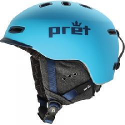 Pret Cynic Helmet