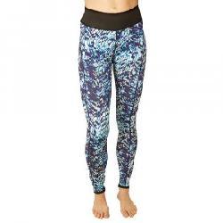 Snow Angel Reversible Print Flatter Fit Baselayer Legging (Women's)