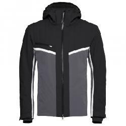 Head Instinct Insulated Ski Jacket (Men's)