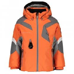 Obermeyer Altair Insulated Ski Jacket (Little Boys')