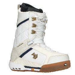 Northwave Three Snowboard Boots
