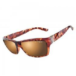 Altro Sanctum Polarized Sunglasses