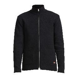 HOLEBROOK Harry Mens Jacket