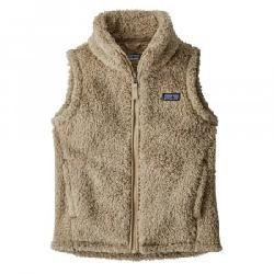 Patagonia Los Gatos Fleece Vest (Girls')