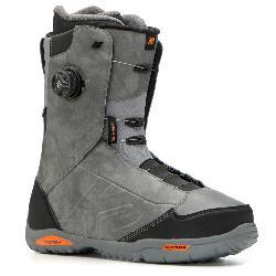 K2 Ashen Snowboard Boots