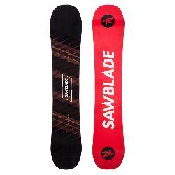 Rossignol Sawblade Wide Snowboard