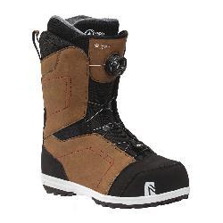 Nidecker Aero Snowboard Boots