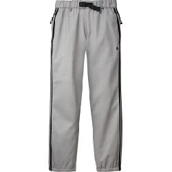 Adidas Lazy Man Pant - Men's