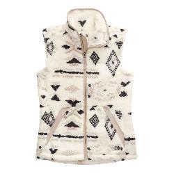 The North Face Campshire 2.0 Womens Vest (Previous Season) 2020