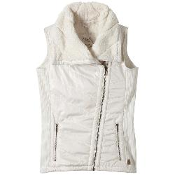 Prana Diva Womens Vest