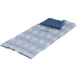 Burton Dirt Bag 40 Regular Sleeping Bag