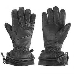 Swany Men's Hawk Glove Black