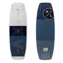 Hyperlite Murray Wakeboard 2020