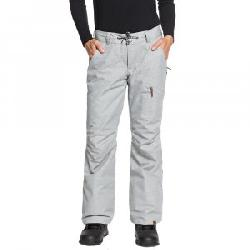 Roxy Nadia Short Insulated Snowboard Pant (Women's)