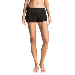 Roxy Endless Summer Womens Board Shorts