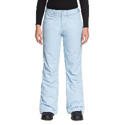 Roxy Backyard Womens Snowboard Pants