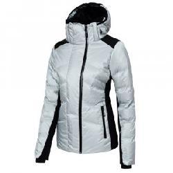 Rh+ Freedom Down Ski Jacket (Women's)