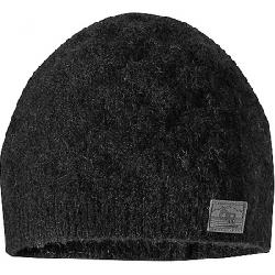 Outdoor Research Apres Beanie Black
