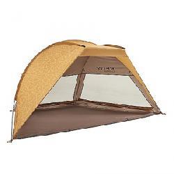 Kelty Cabana Shelter Tundra