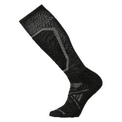 SmartWool PhD Ski Medium Ski Socks 2020