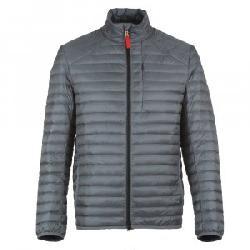 Bogner Fire + Ice Curtis-D Down Jacket (Men's)