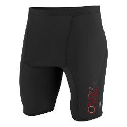 O'Neill Skins Mens Board Shorts