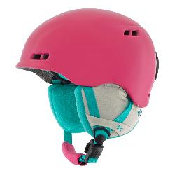 Anon Burner Kids Helmet