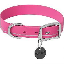 Ruffwear Headwater Collar Alpenglow Pink