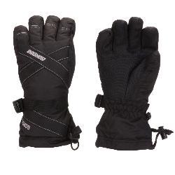 Gordini Junior Gore-Tex III Kids Gloves