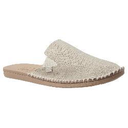 Reef Escape Mule Womens Shoes