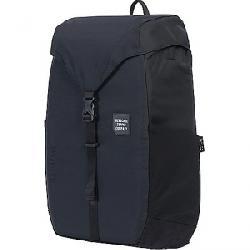 Herschel Supply Co Barlow Backpack Black