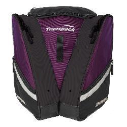 Transpack Compact Pro Ski Boot Bag 2019