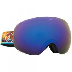 Electric EG3 Goggles