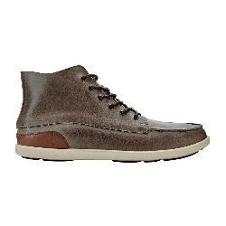 OluKai Nalukai Mens Boots