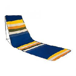 Alite Meadow Rest Chair Riptide