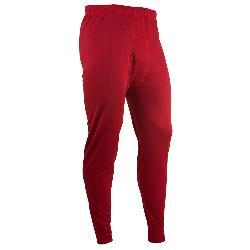 PolarMax Double Layer Pant Mens Long Underwear Pants