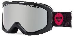 Roxy Sunset Goggles