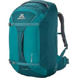 Gregory Women's Proxy 45L Pack Antigua Green