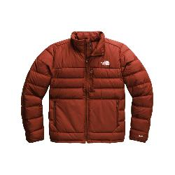 The North Face Aconcagua 2 Mens Jacket