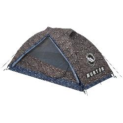 Burton Blacktail 2 Tent