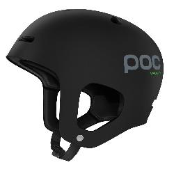 POC Auric Pro Helmet 2017