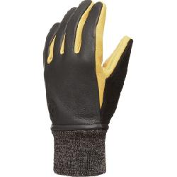 Black Diamond Dirt Bag Glove - Men's