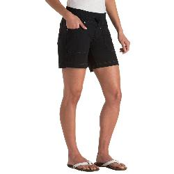 KUHL Mova 6in Womens Shorts